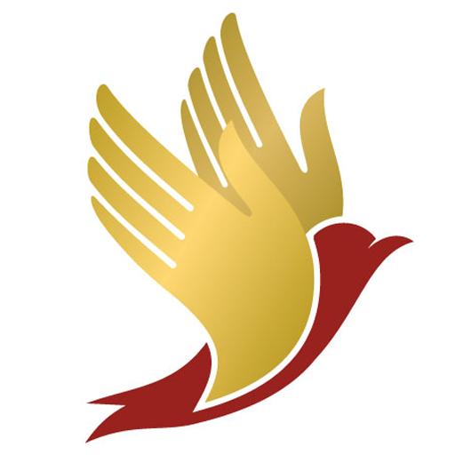 Bank of Bird-in-Hand Logo